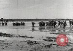 Image of Japanese troops China, 1939, second 34 stock footage video 65675060995
