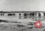 Image of Japanese troops China, 1939, second 35 stock footage video 65675060995