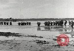 Image of Japanese troops China, 1939, second 36 stock footage video 65675060995