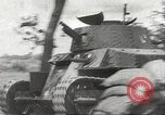 Image of Japanese troops China, 1939, second 37 stock footage video 65675060995