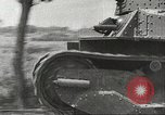 Image of Japanese troops China, 1939, second 38 stock footage video 65675060995
