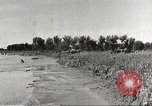 Image of Japanese troops China, 1939, second 41 stock footage video 65675060995