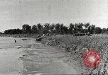 Image of Japanese troops China, 1939, second 42 stock footage video 65675060995