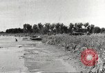 Image of Japanese troops China, 1939, second 43 stock footage video 65675060995