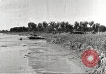 Image of Japanese troops China, 1939, second 44 stock footage video 65675060995