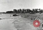 Image of Japanese troops China, 1939, second 45 stock footage video 65675060995