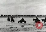 Image of Japanese troops China, 1939, second 50 stock footage video 65675060995