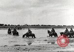 Image of Japanese troops China, 1939, second 51 stock footage video 65675060995