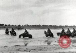 Image of Japanese troops China, 1939, second 52 stock footage video 65675060995