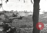 Image of Japanese troops China, 1939, second 56 stock footage video 65675060995