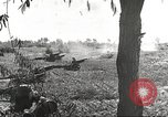 Image of Japanese troops China, 1939, second 57 stock footage video 65675060995