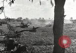 Image of Japanese troops China, 1939, second 58 stock footage video 65675060995