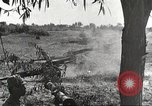 Image of Japanese troops China, 1939, second 59 stock footage video 65675060995