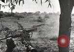 Image of Japanese troops China, 1939, second 60 stock footage video 65675060995