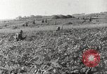 Image of Japanese troops China, 1939, second 61 stock footage video 65675060995