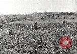 Image of Japanese troops China, 1939, second 62 stock footage video 65675060995