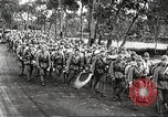 Image of Japanese troops China, 1939, second 3 stock footage video 65675060996