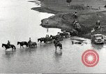 Image of Japanese troops China, 1939, second 10 stock footage video 65675060996