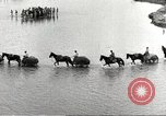 Image of Japanese troops China, 1939, second 12 stock footage video 65675060996
