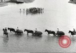 Image of Japanese troops China, 1939, second 13 stock footage video 65675060996