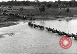 Image of Japanese troops China, 1939, second 15 stock footage video 65675060996