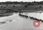 Image of Japanese troops China, 1939, second 16 stock footage video 65675060996