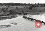 Image of Japanese troops China, 1939, second 17 stock footage video 65675060996