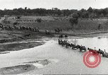 Image of Japanese troops China, 1939, second 18 stock footage video 65675060996