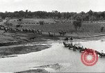 Image of Japanese troops China, 1939, second 19 stock footage video 65675060996