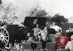 Image of Japanese troops China, 1939, second 20 stock footage video 65675060996