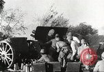 Image of Japanese troops China, 1939, second 21 stock footage video 65675060996
