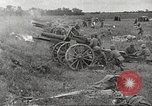 Image of Japanese troops China, 1939, second 24 stock footage video 65675060996