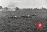 Image of Japanese troops China, 1939, second 26 stock footage video 65675060996