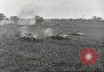 Image of Japanese troops China, 1939, second 27 stock footage video 65675060996