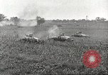 Image of Japanese troops China, 1939, second 28 stock footage video 65675060996