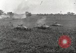Image of Japanese troops China, 1939, second 29 stock footage video 65675060996