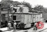 Image of Japanese troops China, 1939, second 39 stock footage video 65675060996