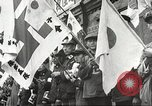 Image of Japanese troops China, 1939, second 61 stock footage video 65675060996