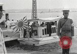 Image of Emperor Hirohito in naval uniform Yokohama Japan, 1934, second 40 stock footage video 65675061006