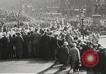 Image of King George V Leeds England United Kingdom, 1934, second 13 stock footage video 65675061012