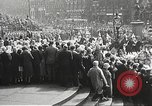 Image of King George V Leeds England United Kingdom, 1934, second 14 stock footage video 65675061012