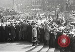 Image of King George V Leeds England United Kingdom, 1934, second 16 stock footage video 65675061012