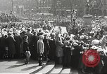Image of King George V Leeds England United Kingdom, 1934, second 18 stock footage video 65675061012