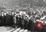 Image of King George V Leeds England United Kingdom, 1934, second 19 stock footage video 65675061012