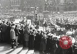 Image of King George V Leeds England United Kingdom, 1934, second 21 stock footage video 65675061012