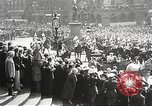 Image of King George V Leeds England United Kingdom, 1934, second 22 stock footage video 65675061012