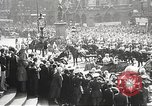 Image of King George V Leeds England United Kingdom, 1934, second 23 stock footage video 65675061012