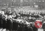 Image of King George V Leeds England United Kingdom, 1934, second 24 stock footage video 65675061012