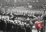 Image of King George V Leeds England United Kingdom, 1934, second 25 stock footage video 65675061012