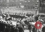 Image of King George V Leeds England United Kingdom, 1934, second 26 stock footage video 65675061012